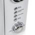 Akai A24006W Digital Microwave - White - 700W: Image 3