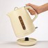 Morphy Richards 101204 Chroma Kettle - Cream: Image 4
