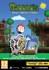 Terraria - Bonus Collector's Edition: Image 1