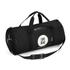 Czarna torba na siłownię Myprotein od Jim Bag - kolor czarny: Image 2