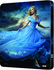 Cinderella - Zavvi Exclusive Limited Edition Steelbook: Image 3