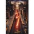 DC Comics The Flash One Sheet - Maxi Poster - 61 x 91.5cm: Image 1