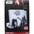 Star Wars Sticker-Set Lizenzartikel 10-teilig: Image 7