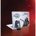 Star Wars Sticker-Set Lizenzartikel 10-teilig: Image 1