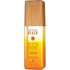 Alterna Bamboo Beach Summer Sunshine Spray (125 ml): Image 1