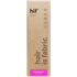 hif Colour Support Conditioner (180ml): Image 2