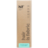 hif Anti Frizz Support Conditioner (180ml): Image 2