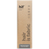 hif Silver Hue Support Conditioner (180ml): Image 2