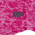 Myprotein Women's Racer Back Vest, Pink: Image 3
