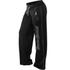 Better Bodies Women's Flex Pants - Black/Grey: Image 1