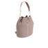 Elizabeth and James Women's Cynnie Sling Bucket Bag - Koala: Image 3