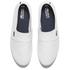 Lacoste Men's Marice LCR SPM Plimsols - White/White: Image 2