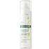 KLORANE Oatmilk Dry Shampoo Spray (150ml): Image 1