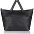 meli melo Thela Tote Bag - Black: Image 3