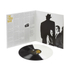 The Third Man Limited Edition Vinyl OST (1LP): Image 3