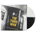 The Third Man Limited Edition Vinyl OST (1LP): Image 1