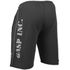 GASP Thermal Shorts - Asphalt: Image 2