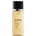 Elemis BIOTEC Skin Energising Cleanser 200ml: Image 1