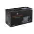 GPO Retro Westwood Bluetooth Speaker - Black: Image 7