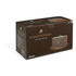 GPO Retro Westwood Bluetooth Speaker - Brown: Image 6
