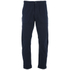 Paul Smith Red Ear Men's Heavy Twill Patch-Pocket Trousers - Navy: Image 1