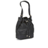 Vero Moda Women's Lina Shoulder Bag - Black - One Size: Image 2