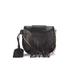 Day Birger et Mikkelsen Women's Day Ebon Cross Body Bag - Black: Image 1