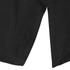 Lavish Alice Women's Suede Fringe Detail Mini Dress - Black: Image 5