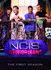 NCIS: New Orleans - Season 1: Image 1