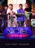 NCIS: New Orleans - Season 1: Image 1
