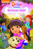 Dora and Friends: Doggie Days!: Image 1