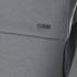 HUGO Men's Dowler Zip Hoody - Grey: Image 4