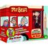 Mr Bean 25th Anniversary Boxset : Image 1