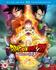 Naruto The Movie: Road To Ninja: Image 1