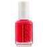 essie Professional Canyon Coral Nail Varnish (13.5Ml): Image 1