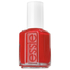 essie Professional Fifth Avenue Nail Varnish (13.5Ml): Image 1