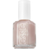essie Professional Imported Bubbly Nail Varnish (13.5Ml): Image 1