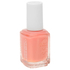 essie Professional Lady Godiva Nail Varnish (13.5Ml): Image 1