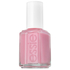 essie Professional Need A Vacation Nail Varnish (13.5Ml): Image 1