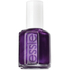 essie Professional Sexy Divide Nail Varnish (13.5Ml): Image 1