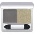 RMK Gold Impression Eyeshadow - 06: Image 1