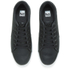 Beck & Hersey Men's Remis Perforated Trainers - Black: Image 4