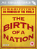 Birth of a Nation - Centenary Edition: Image 1