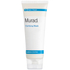 Murad Clarifying Mask (75ml): Image 1