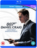 Daniel Craig 007 Double Pack - Casino Royale / Quantum of Solace (Includes HD UltraViolet Copy): Image 1