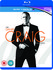 Daniel Craig 007 Triple Pack - Casino Royale / Quantum of Solace / Skyfall (Includes HD UltraViolet Copy): Image 1