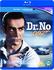 Dr. No (Includes HD UltraViolet Copy): Image 1