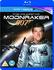 Moonraker (Includes HD UltraViolet Copy): Image 1