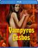 Vampyros Lesbos: Image 1