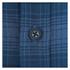 Merrell Subpolar Flannel Shirt - Legion Blue: Image 4
